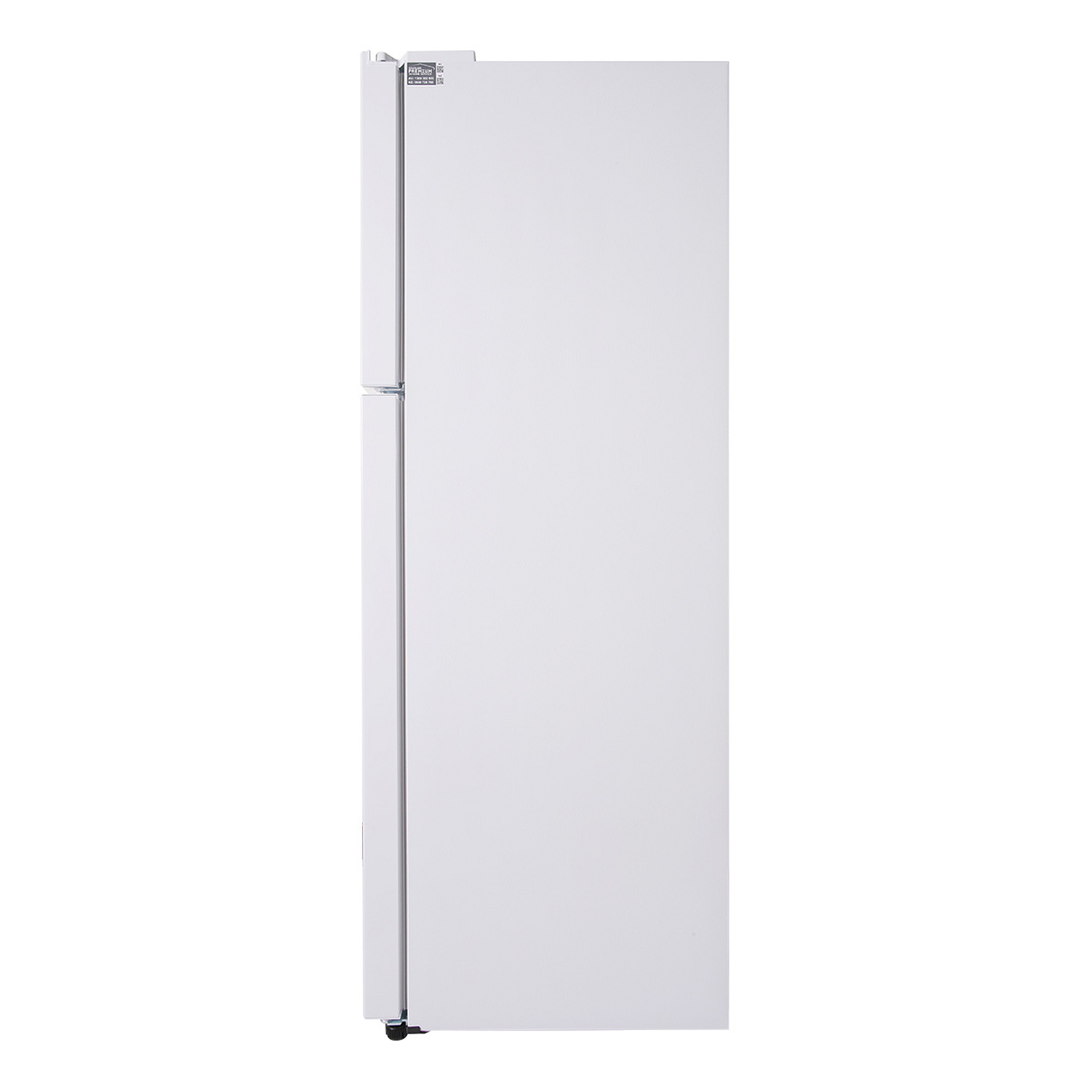 Samsung SR399WTC 400L Top Mount Fridge with Twin Cooling Plus 35347