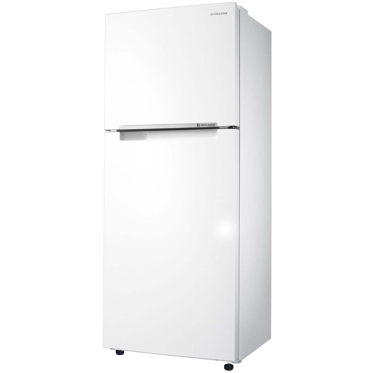 Samsung SR399WTC 400L Top Mount Fridge with Twin Cooling Plus 35344