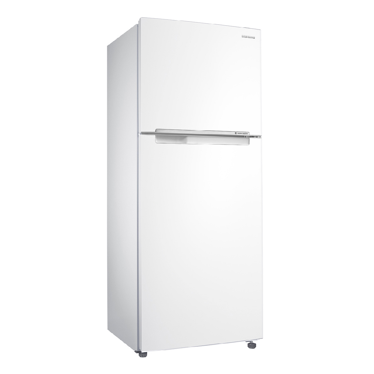 Samsung SR399WTC 400L Top Mount Fridge with Twin Cooling Plus 35345