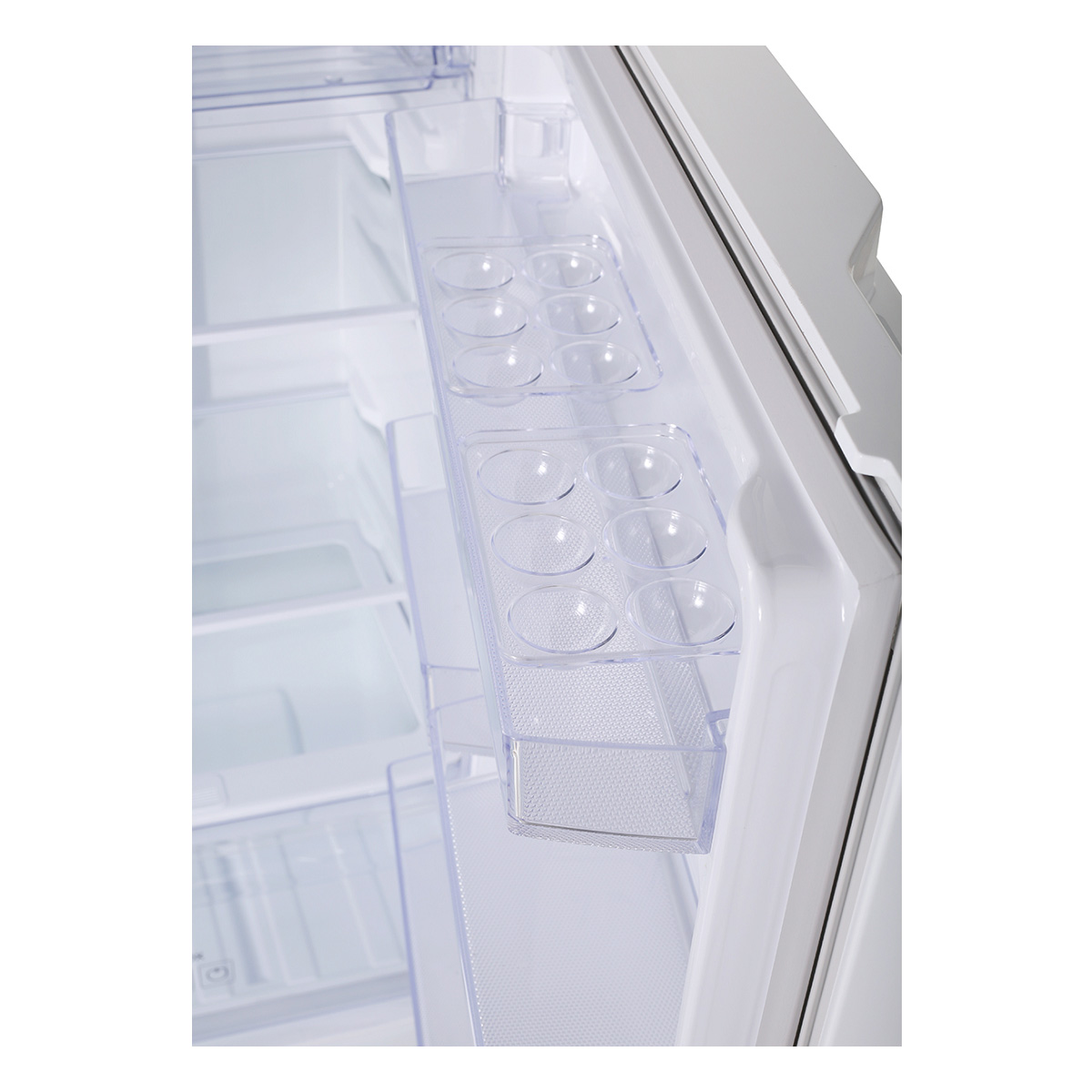 Samsung SR400LSTC 400Litres Top Mount Fridge with Twin Cooling Plus 35606