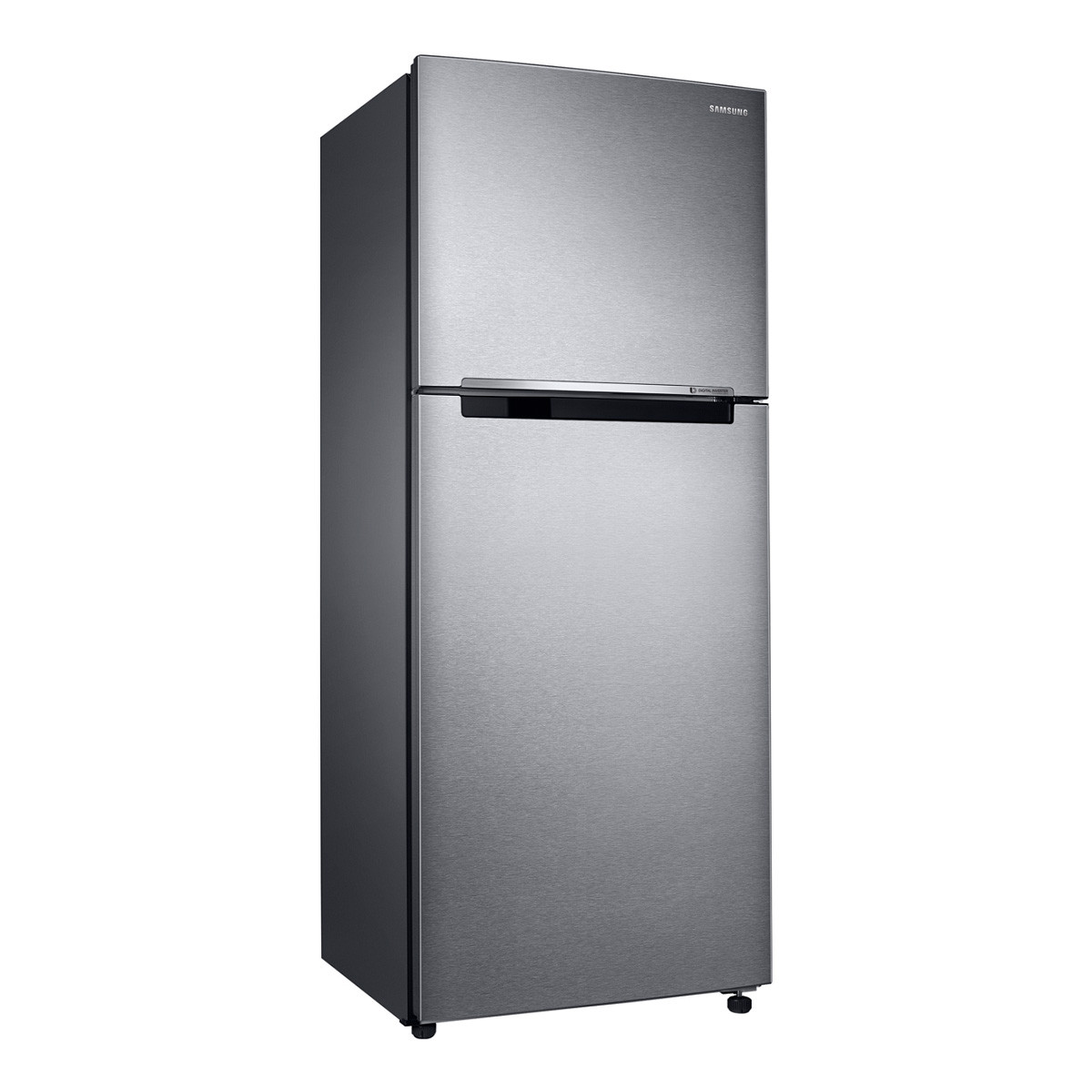 Samsung SR400LSTC 400Litres Top Mount Fridge With Twin