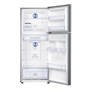 Samsung SR400LSTC 400Litres Top Mount Fridge with Twin Cooling Plus 21466