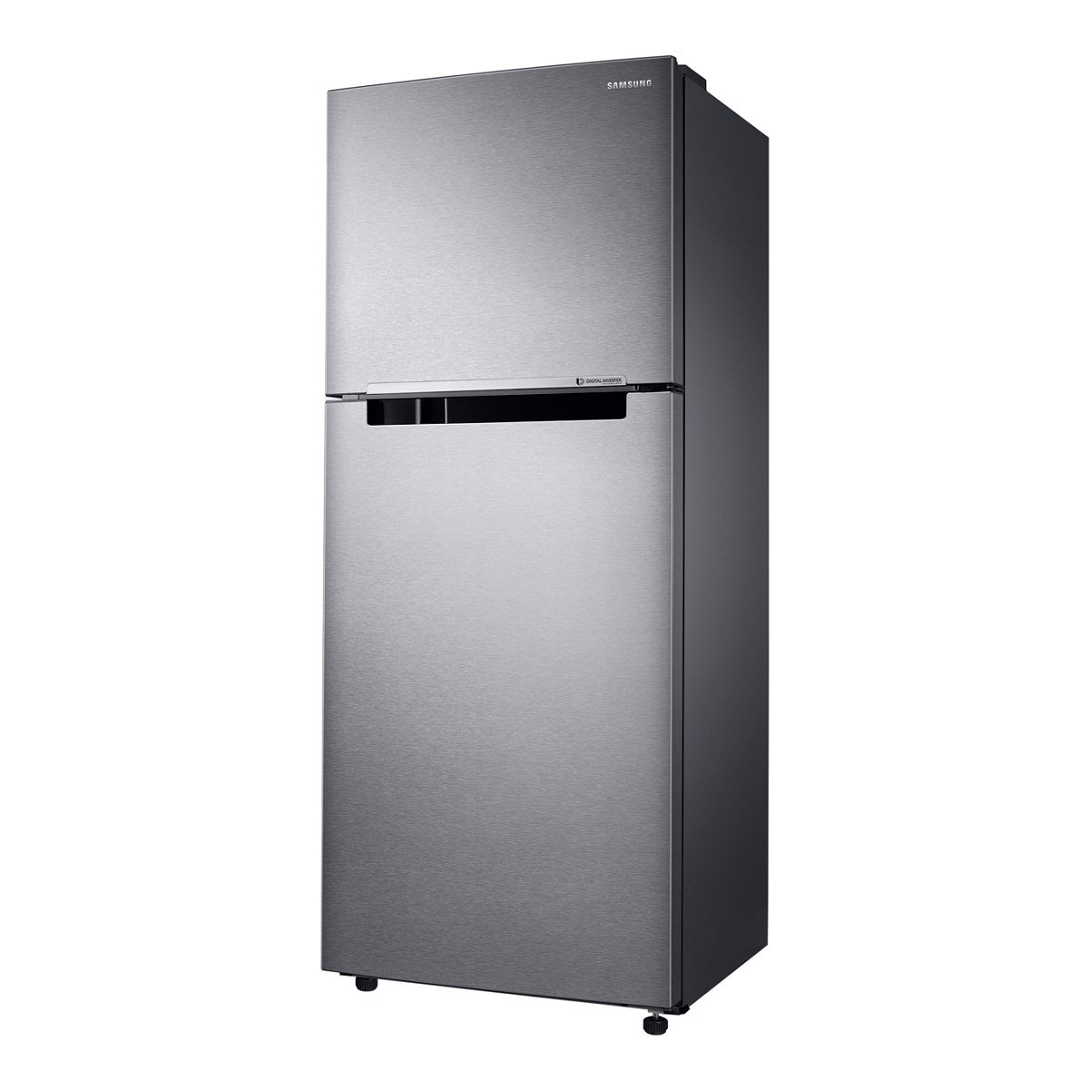 Samsung SR400LSTC 400Litres Top Mount Fridge with Twin Cooling Plus 35618
