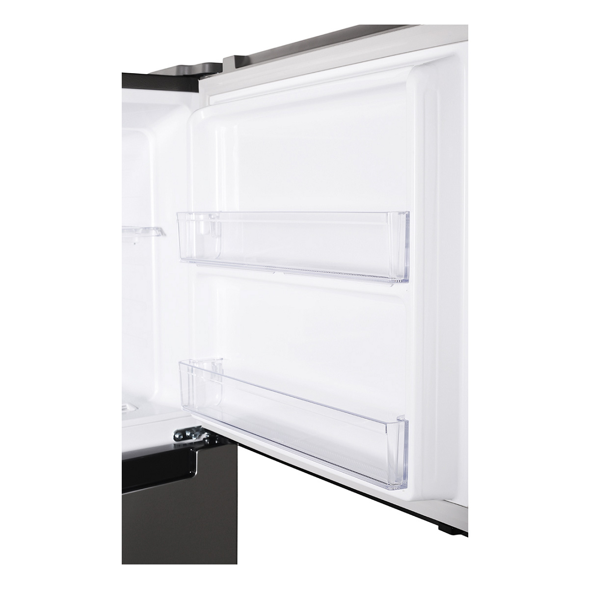 Samsung SR400LSTC 400Litres Top Mount Fridge with Twin Cooling Plus 35608
