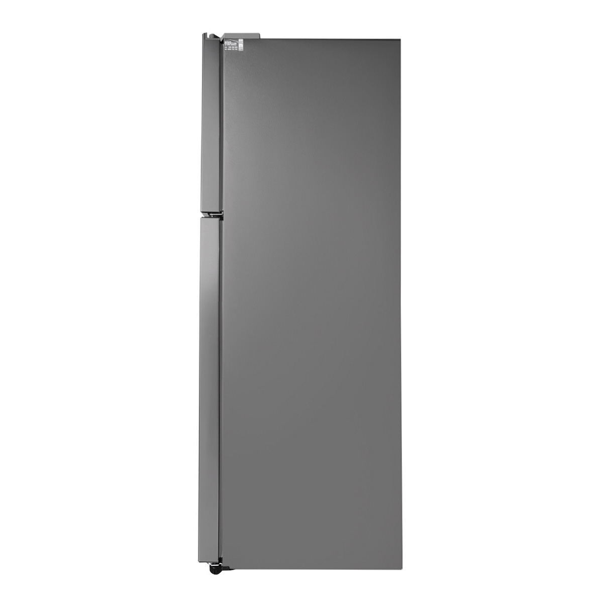 Samsung SR400LSTC 400Litres Top Mount Fridge with Twin Cooling Plus 35607