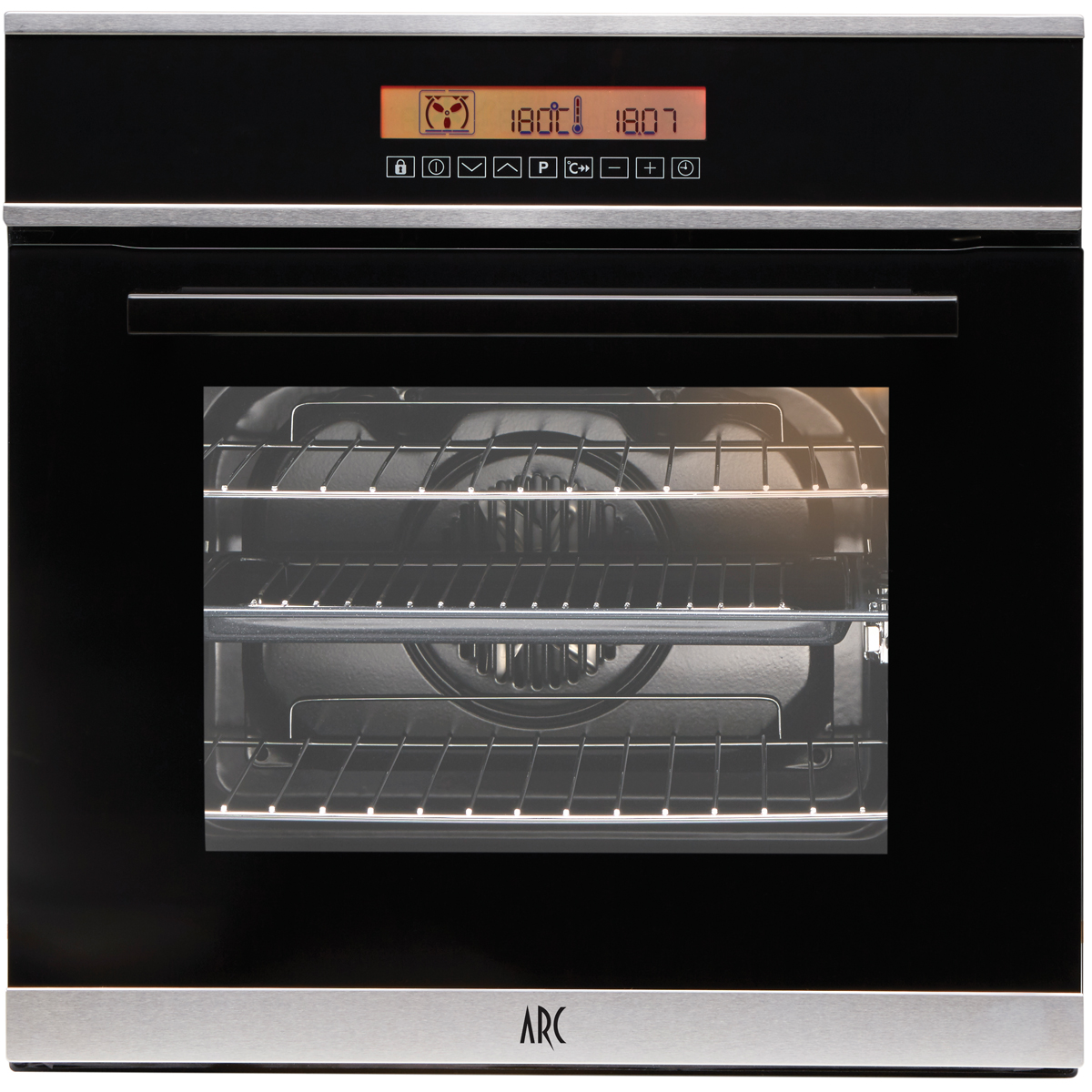 ARC Electric Oven ARP10S