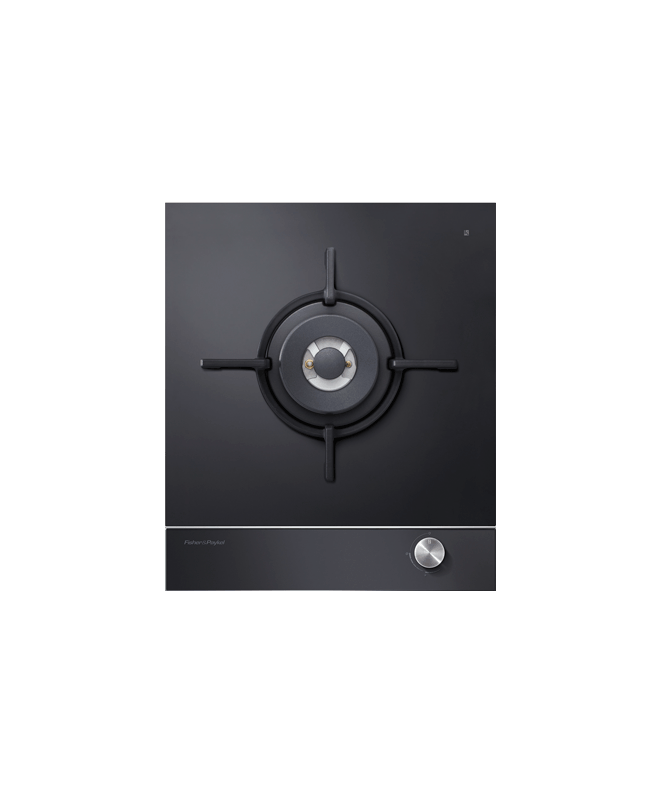 Fisher & Paykel Gas Cooktop CG451DNGGB1