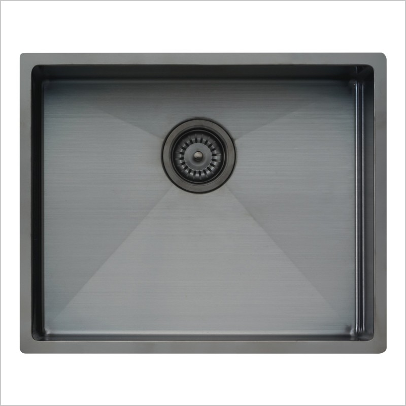 Oliveri Sink CS01GM