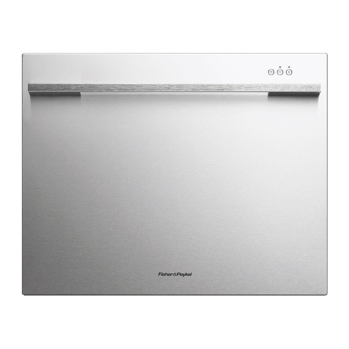 Fisher & Paykel DD60SDFTX7 DishDrawer 29979