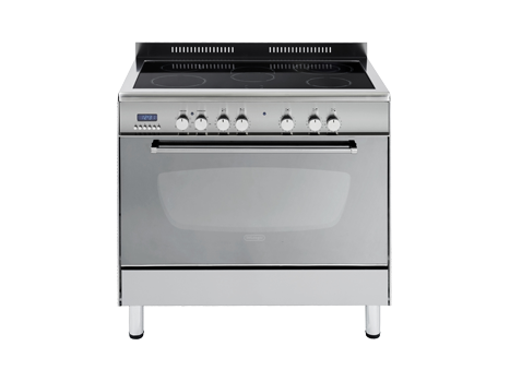 Delonghi Electric Stove DEF905E