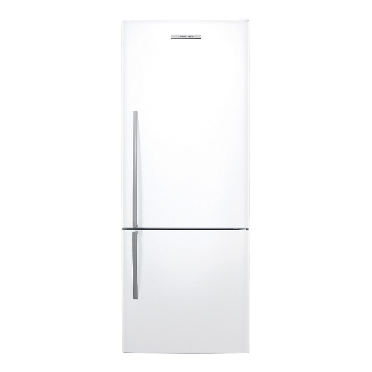 Fisher & Paykel Bottom Mount Fridge E402BRE4