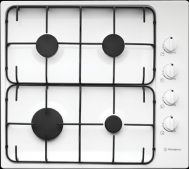 Westinghouse Gas Cooktop GHR12W