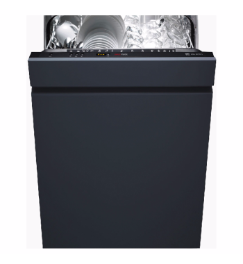 V-Zug GS60SZVI Dishwasher
