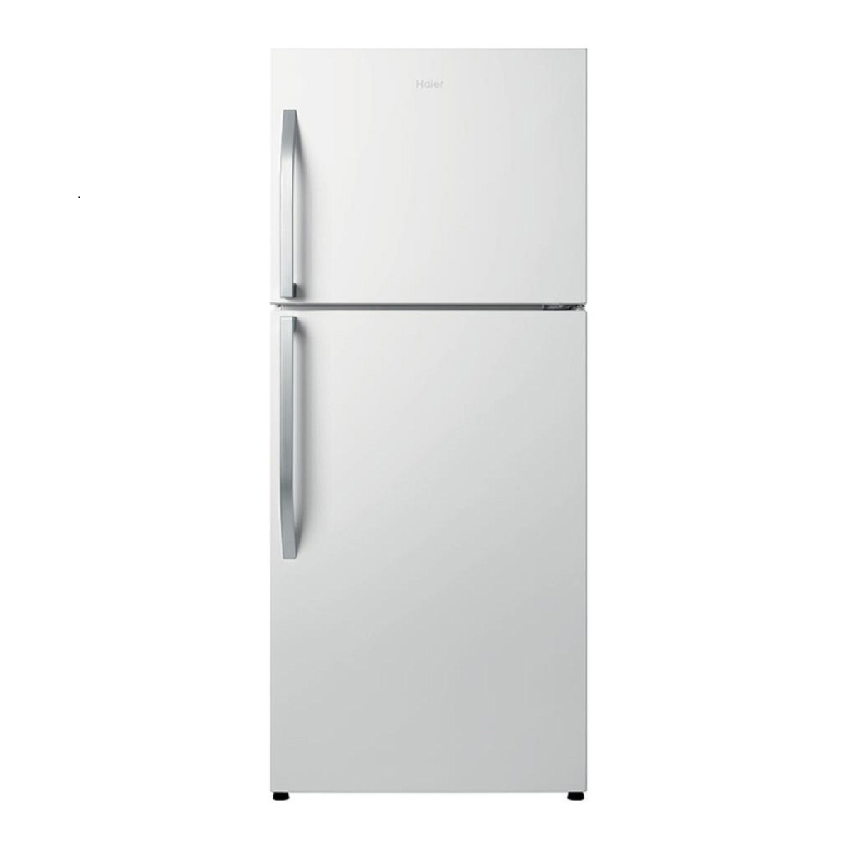 Haier HRF503TW1 503L Top Mount Fridge