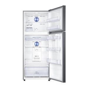 Samsung SR467BTC 471Litres Top Mount Fridge with Twin Cooling Plus 21605