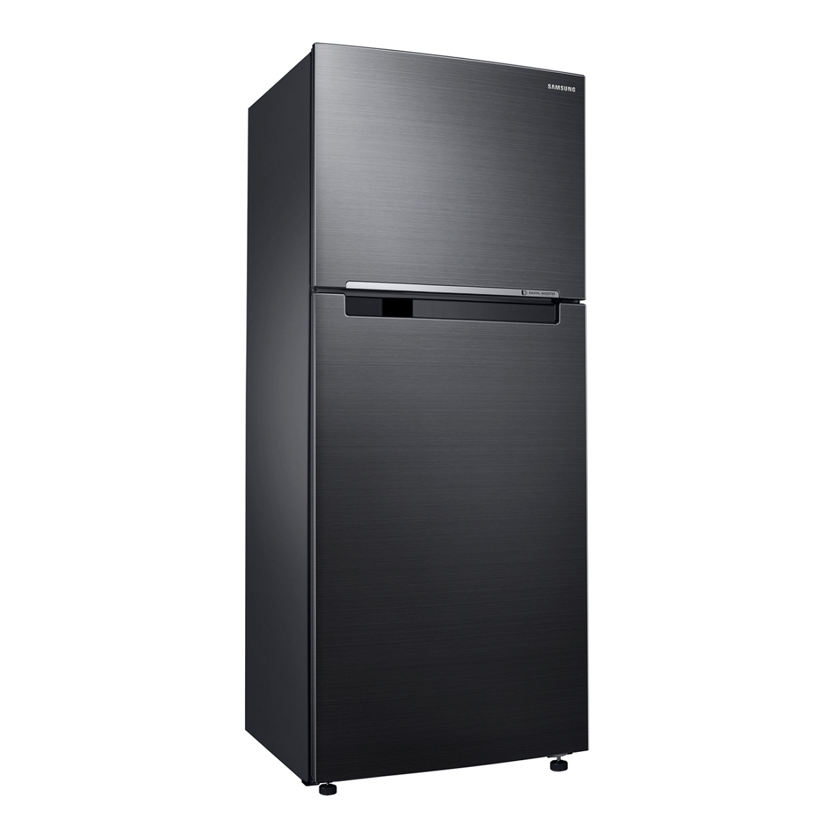 Samsung SR467BTC 471Litres Top Mount Fridge with Twin Cooling Plus 35571
