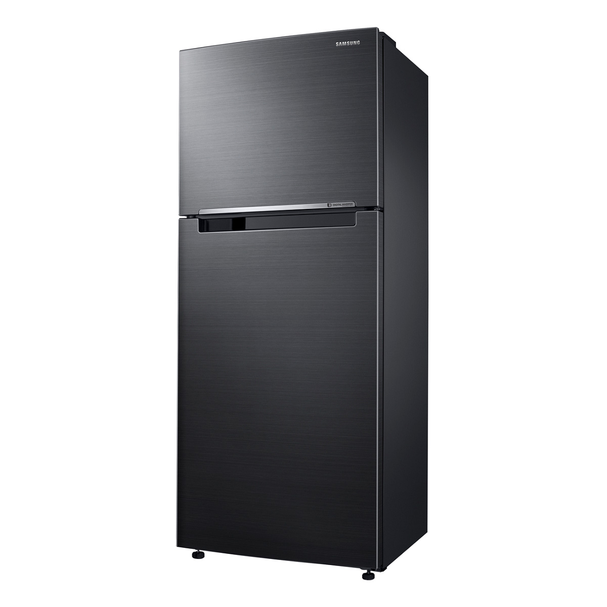 Samsung SR467BTC 471Litres Top Mount Fridge with Twin Cooling Plus 35570