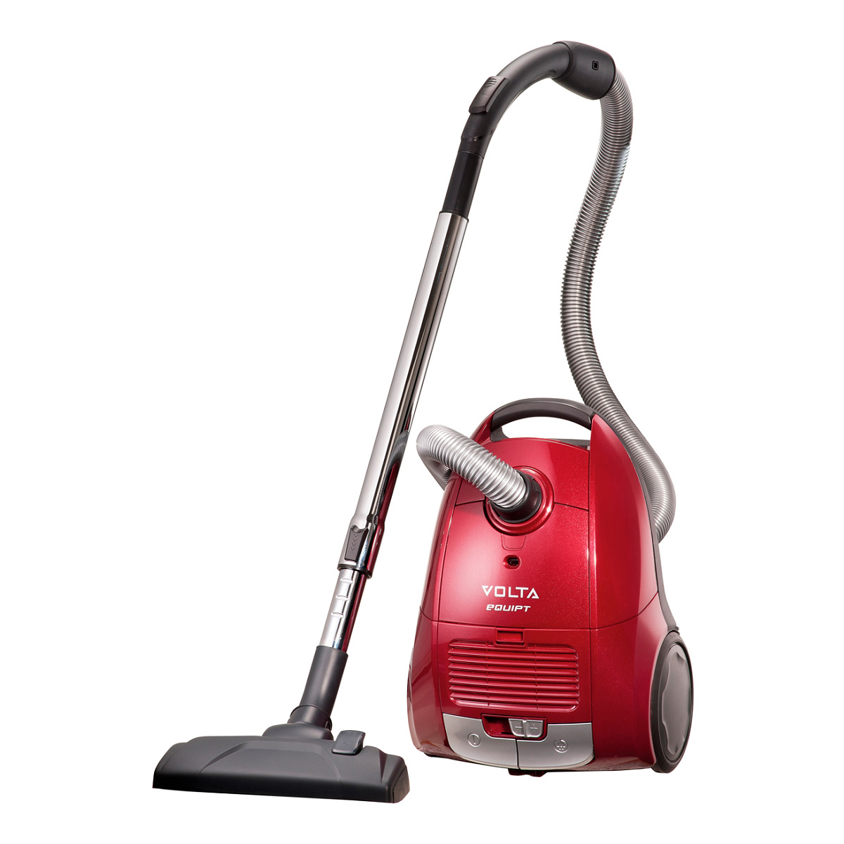 Volta UEQ6520T Equipt Pet Plus Vacuum Cleaner