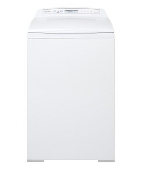Fisher & Paykel WA80T65FW1 8kg Top Load Washing Machine
