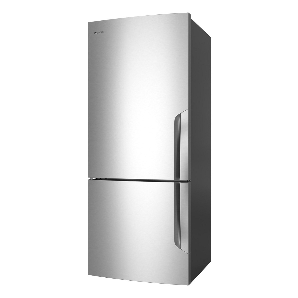 Westinghouse WBE4500SALH 455L Bottom Mount Fridge