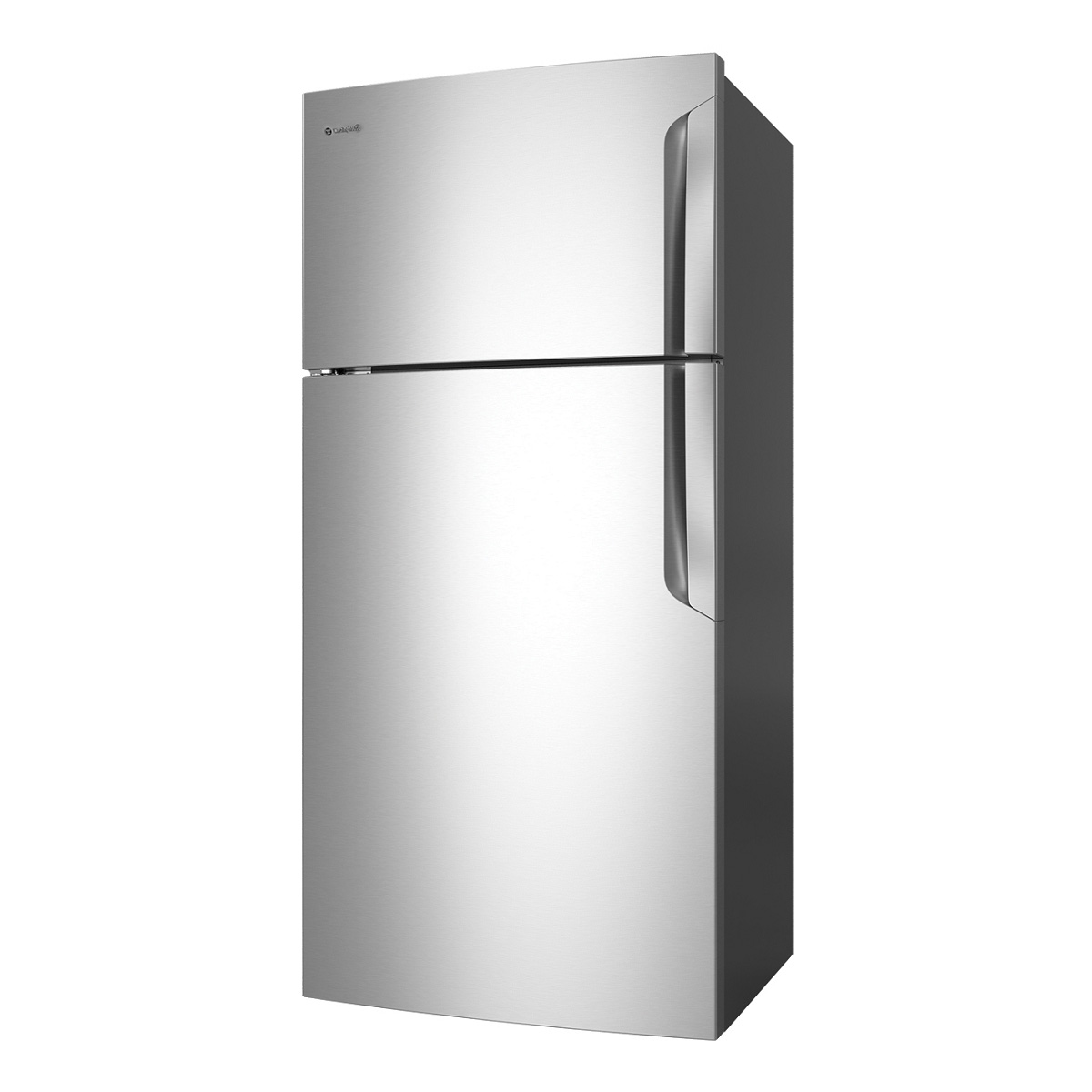 Westinghouse Top Mount Fridge WTB5400SALH