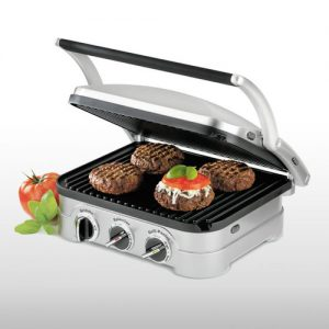 Cuisinart Contact Grill 46602