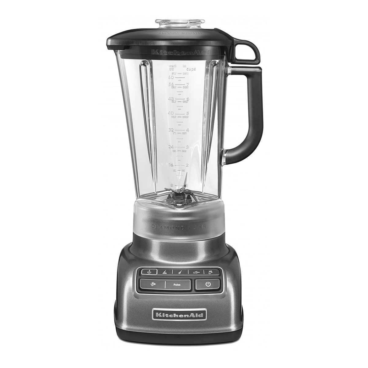 KitchenAid Blender 5KSB1586AQG