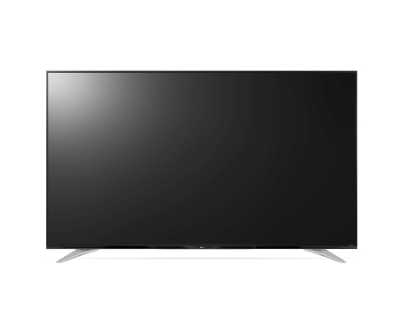 "LG 79UF770T 79"" 200cm 4K Ultra HD Smart LED LCD TV with WebOS 2.0"
