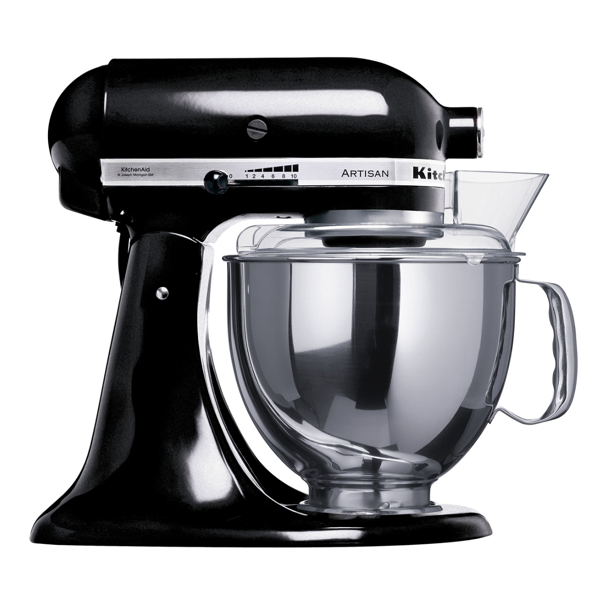 KitchenAid Mixers 91020