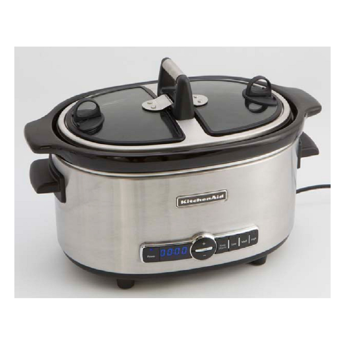 KitchenAid 92395 Artisan Slow Cooker