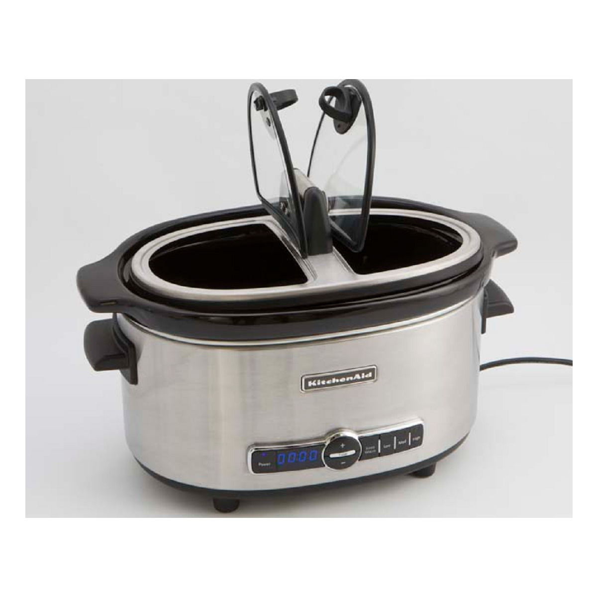 Kitchenaid 92395 Artisan Slow Cooker Home Clearance