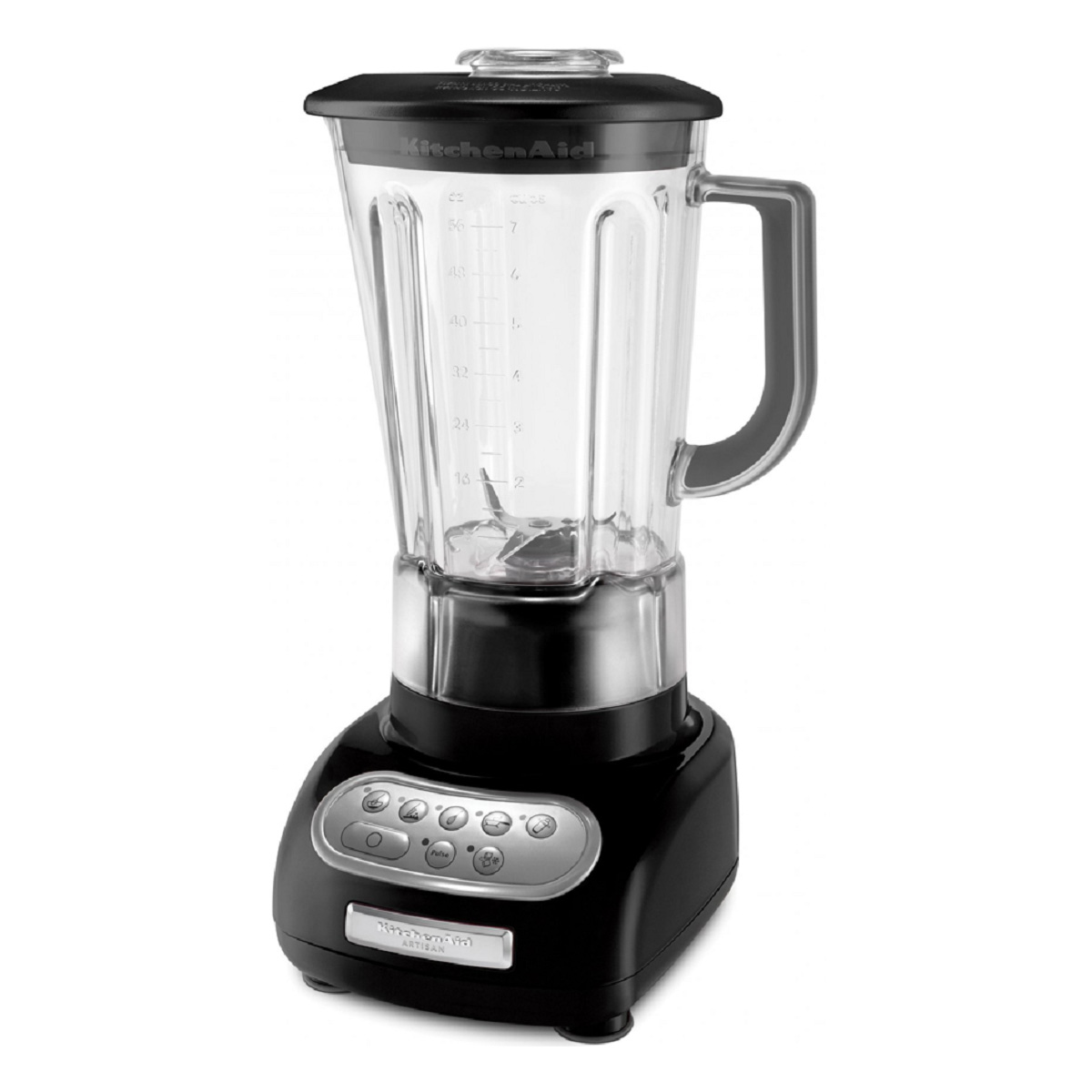 kitchenaid artisan ksb560 blender 92620 home clearance. Black Bedroom Furniture Sets. Home Design Ideas