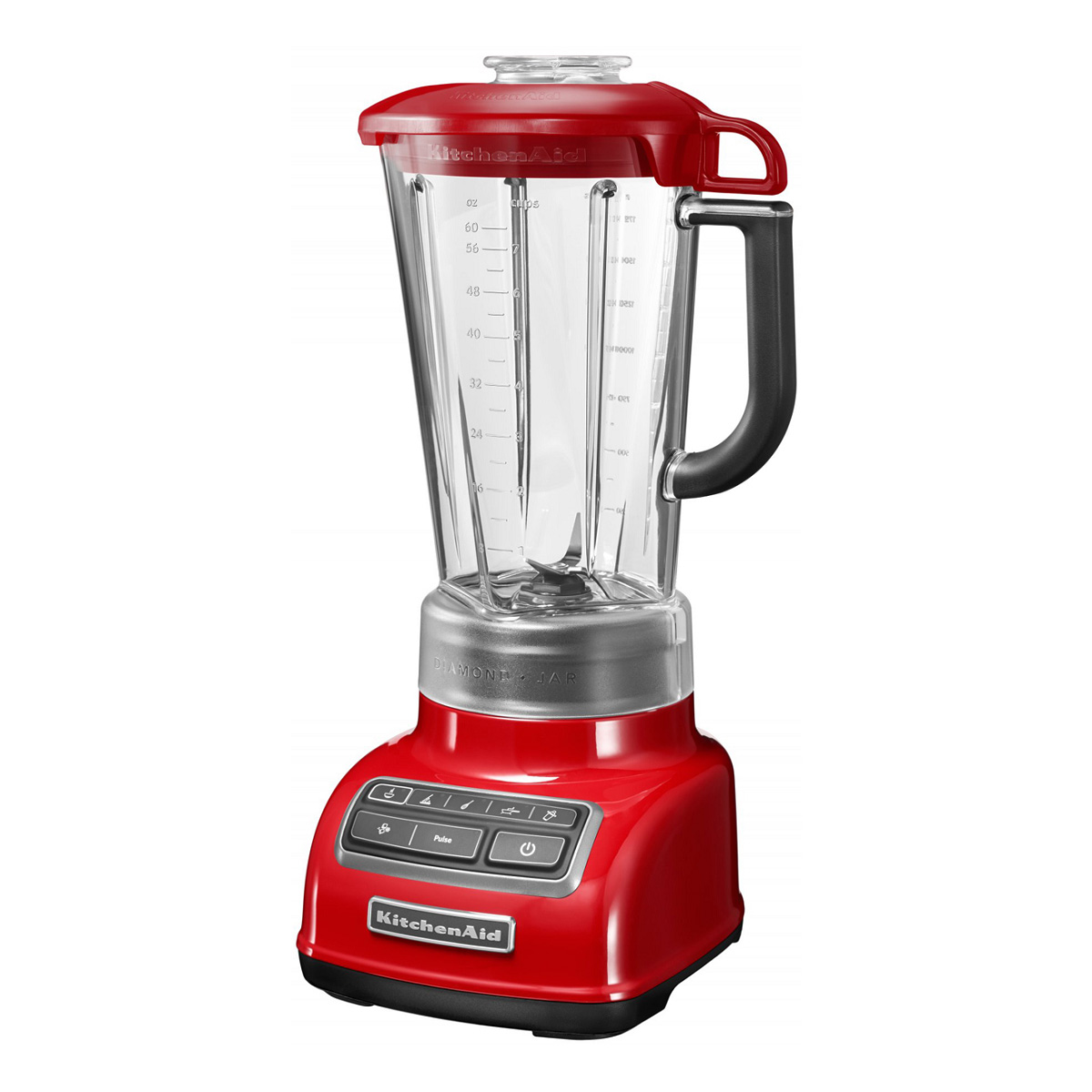 KitchenAid Blender 95610