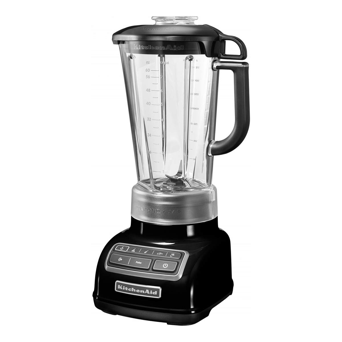 KitchenAid Blender 95620