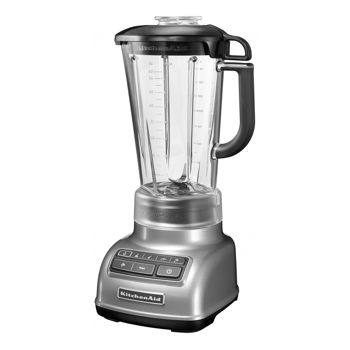 KitchenAid Blender 95699