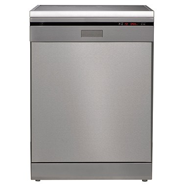Baumatic Freestanding Dishwasher BBM14S