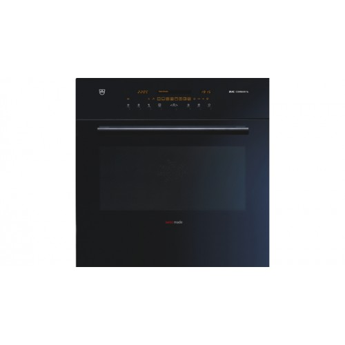 V-Zug BCSLZ60Y Electric Wall Oven