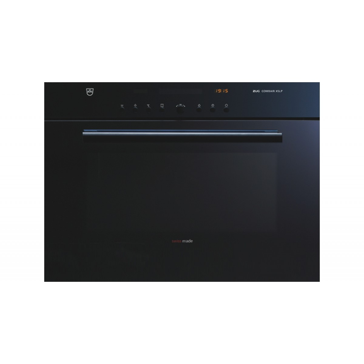 V-Zug BCXSLPZ60 Electric Wall Oven