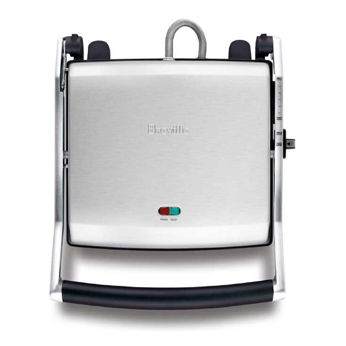 Breville Healthy Grill BSG540