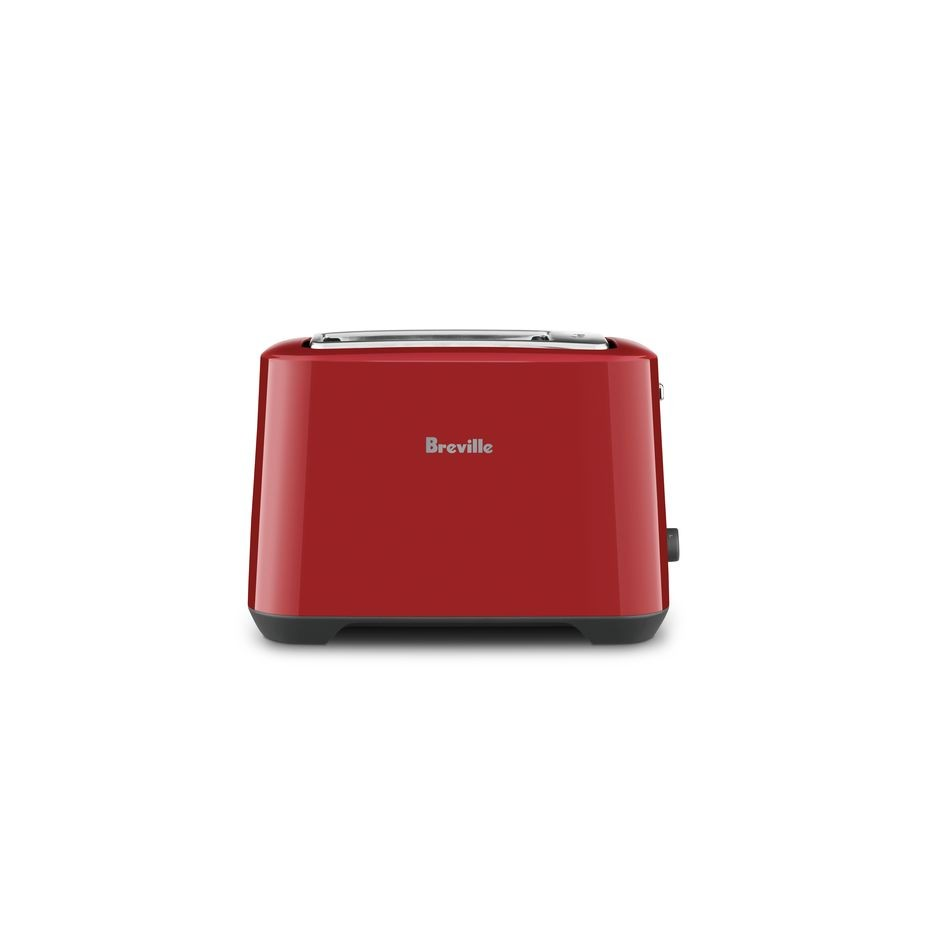 Breville 2 Slice Lift & Look Plus Toaster BTA360CRN