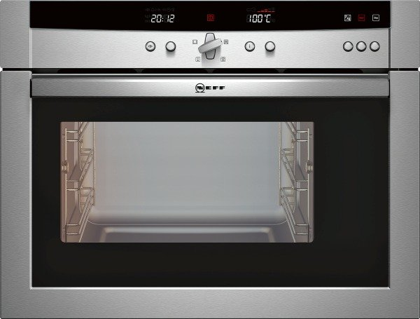 Neff Electric Oven C47D22N3GB