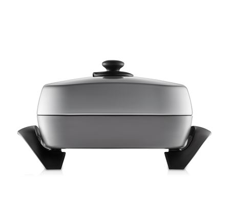Sunbeam FP5900P Sunbeam Family Banquet Frypan