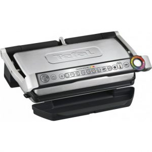 Tefal GC722 Optigrill XL