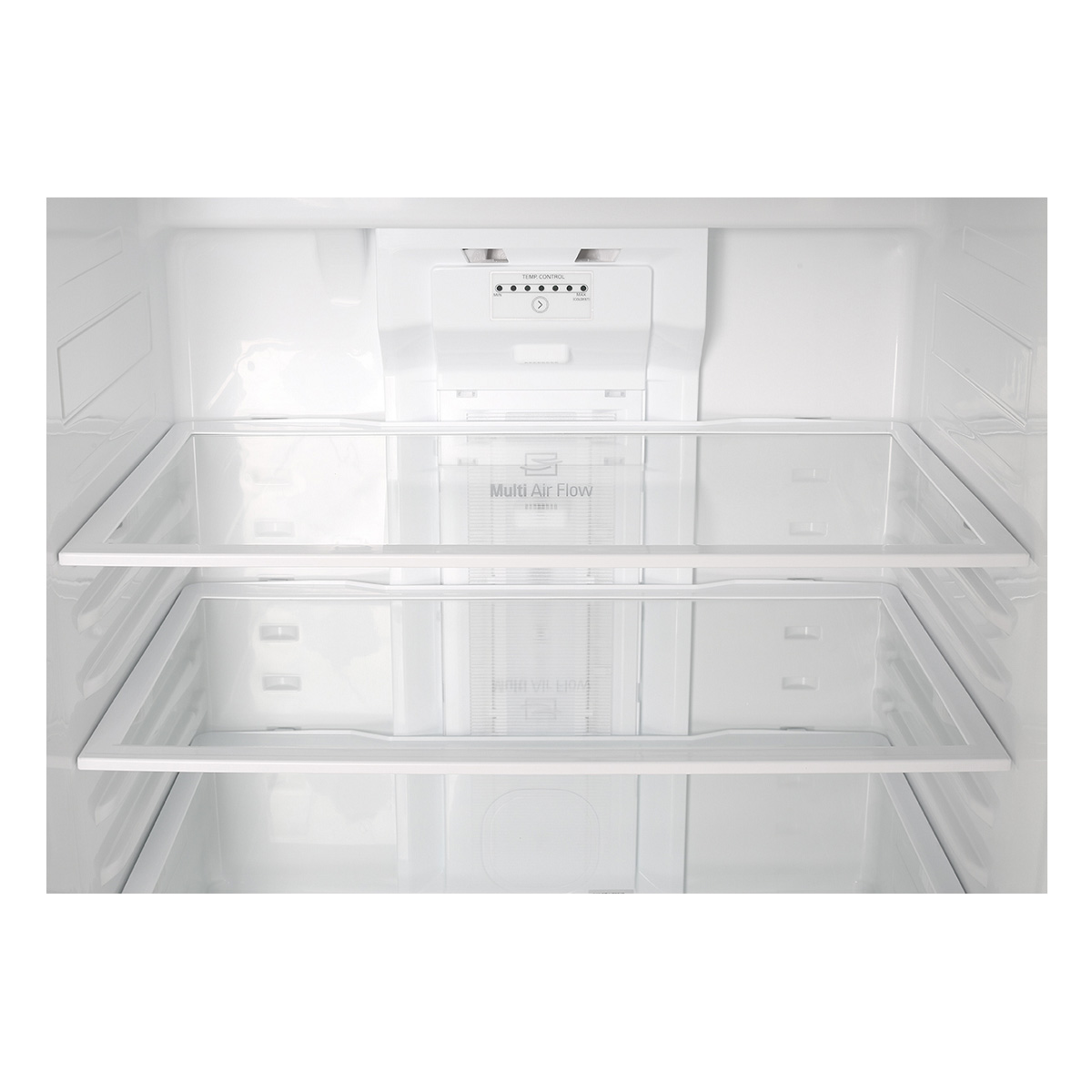 LG GT-515BPL 515L Top Mount Fridge 35589