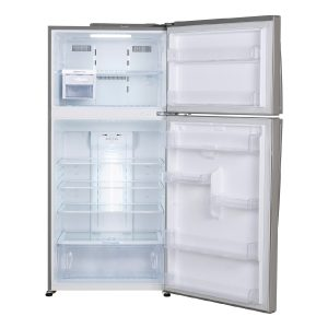 LG GT-515BPL 515L Top Mount Fridge 21544