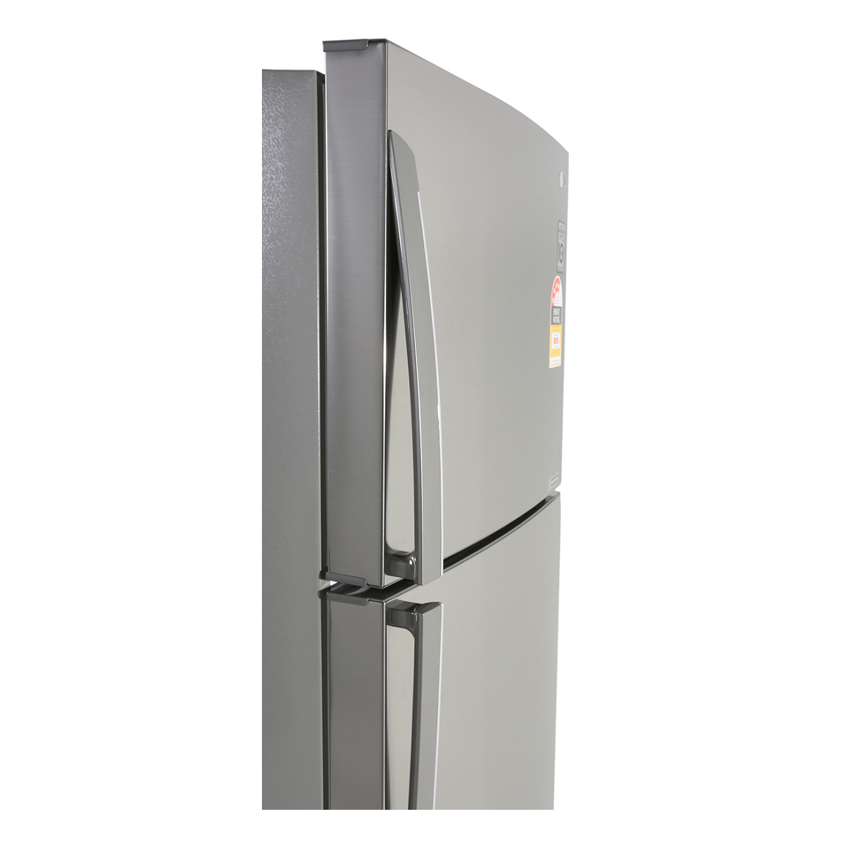 LG GT-515BPL 515L Top Mount Fridge 35598