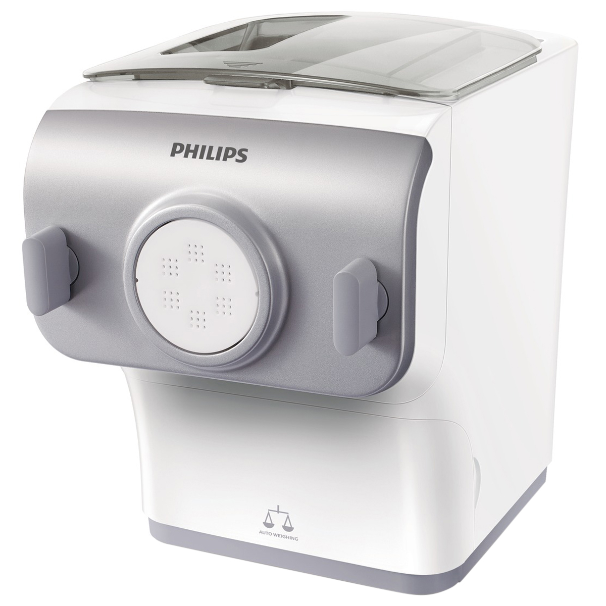 Philips HR2358-06 Pasta and Noodle Maker