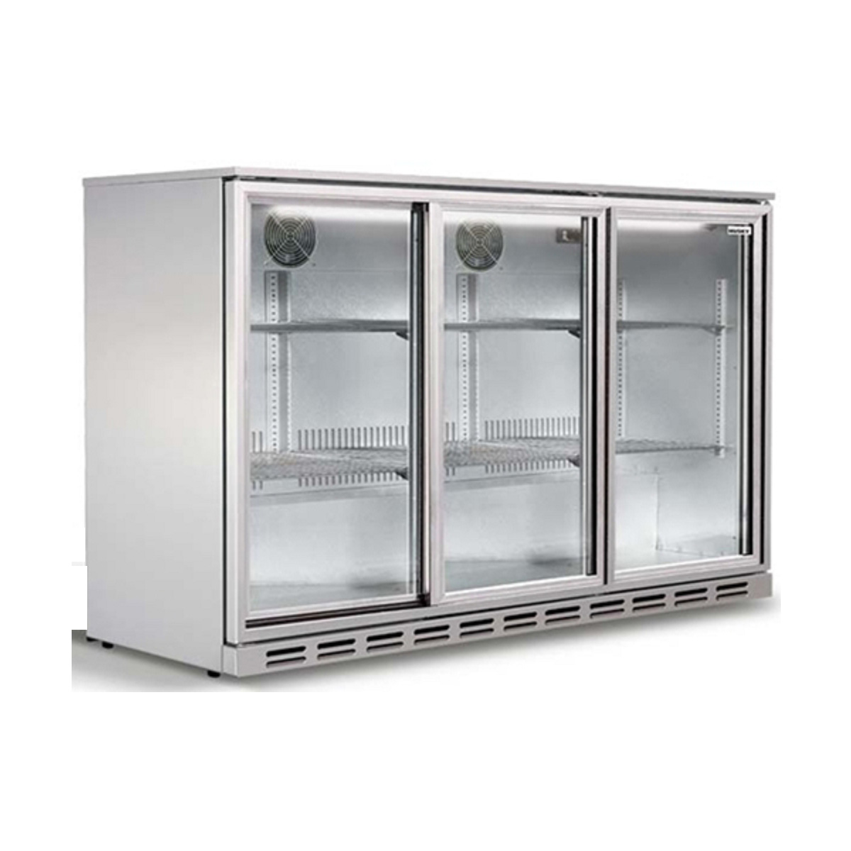 home fridges freezers fridges husky husc3 307l bar fridge