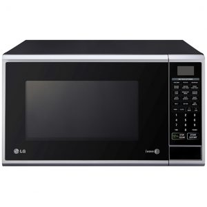 LG MS4040SRB 40Litres 1100W Microwave 17060