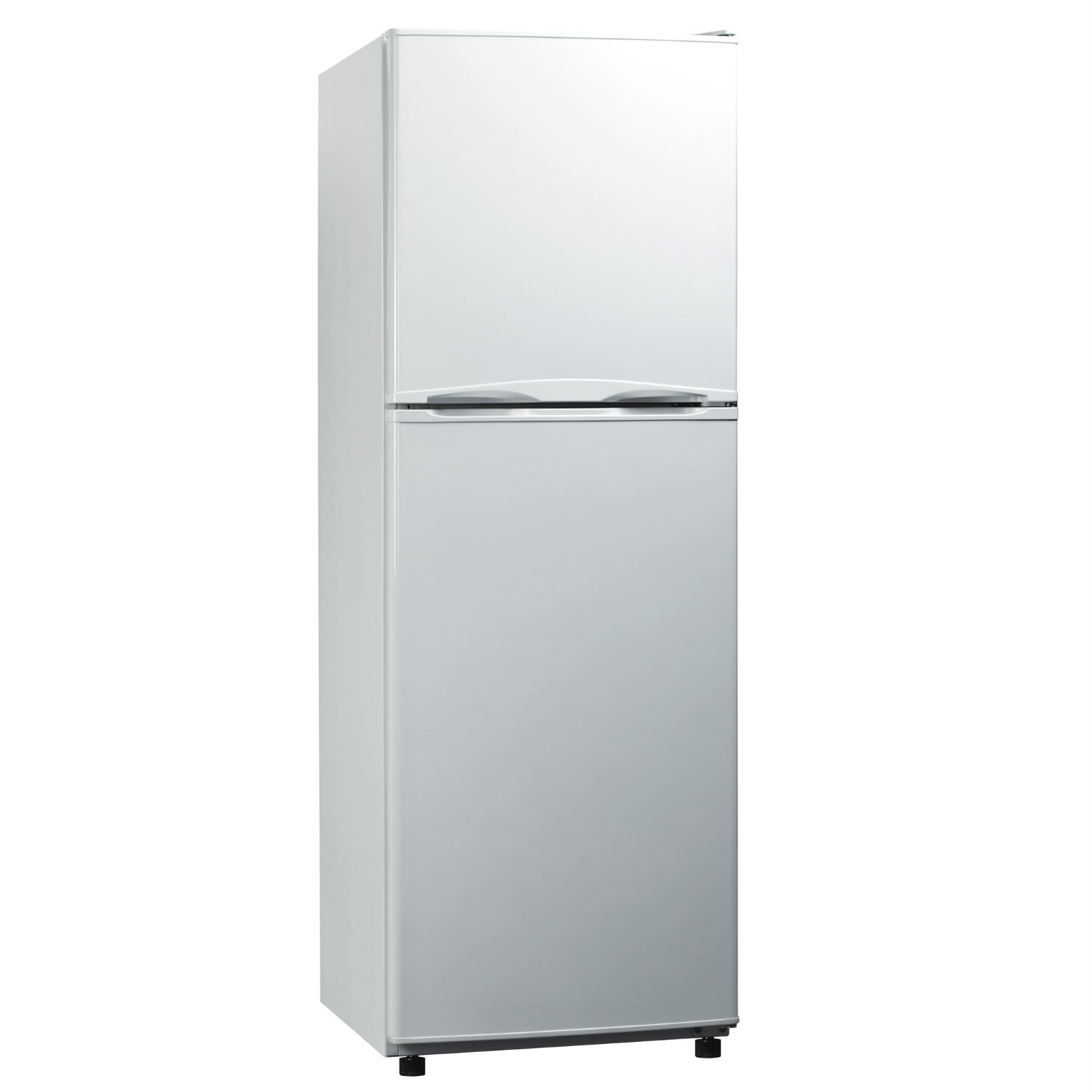 Midea Top Mount Fridge MTM258W